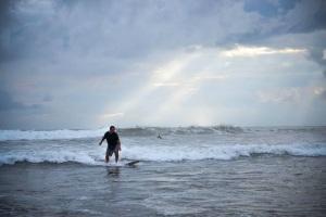 surfingme