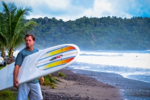 surfingme2
