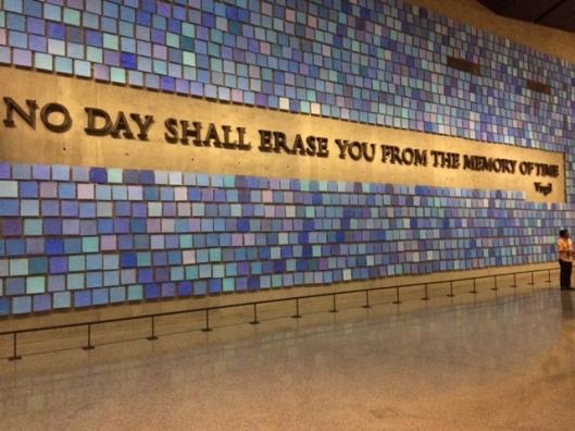 911 memorial pic