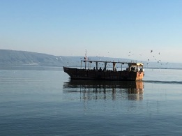 hl 2019 boat2