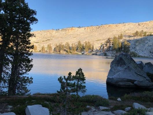 Yosemite5