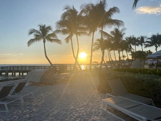 Key West 2019