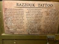 Razzouk 2020