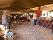 Wadi Rum5